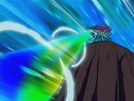 Movimiento Tipo Hielo 190px-EP497_Suicune_lanzando_rayo_aurora