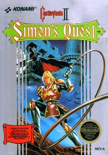 Castlevania2SimonsQuestnes