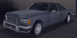 Idaho-GTA3-front