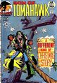 Tomahawk Vol 1 138