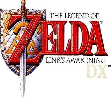 http://images4.wikia.nocookie.net/__cb20090417143730/zelda/images/1/17/The_Legend_of_Zelda_-_Link%27s_Awakening_DX_(logo).png