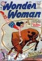 Wonder Woman Vol 1 74