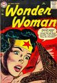 Wonder Woman Vol 1 88