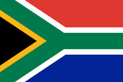 RepSouthAfrica