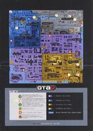 Map GTA2 residentials