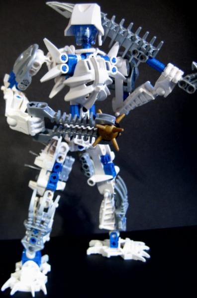 http://images4.wikia.nocookie.net/__cb20090424161623/pl.bionicle/images/3/37/Set_Glatorian_Certavus.png