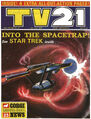 TV21 Issue 41 Cover.jpg