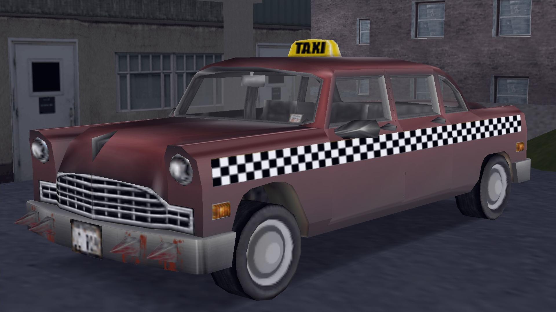 Borgnine-GTA3-front.jpg