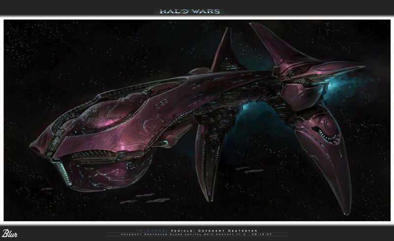 RPGTopia • View topic - Space E-war Profiles (2)
