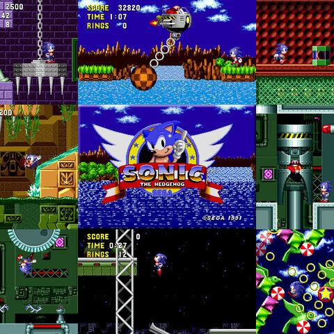 480px-Sonic1cover.jpg