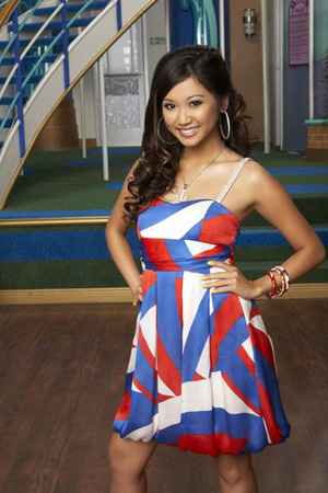 London Tipton Profile Photo