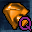 Resting Place (Portal Gem) Icon