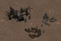 Fo2 Salvatore Desert Exchange.png