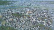 Ciudad Karakura