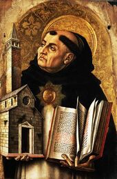St-thomas-aquinas