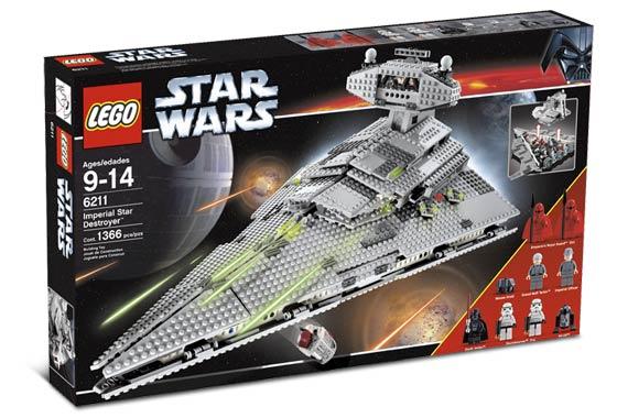 6211 imperial star destroyer brickipedia the lego wiki