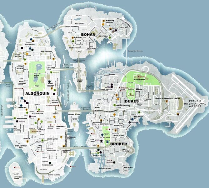 GTA 4 ATM Map http://forums.civfanatics.com/showthread.php?p=10609609