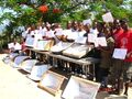 Mozambique Association for Urban Development course graduates.jpg
