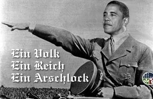 165207 190obama nazi