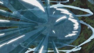 Izuru descrition 320px-Water_Release_Water_Dragon_Whip