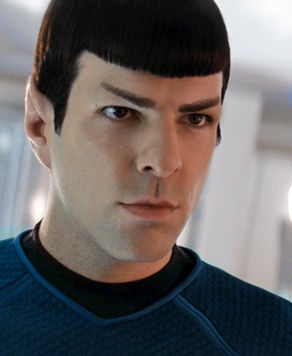 star trek cast zachary - photo #17