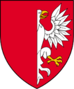 COA Talgar
