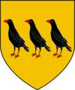 COA Borch