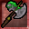 Banished Axe Icon