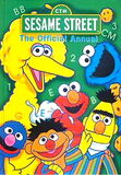 Sesamestreet00