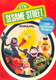 Sesamestreet81