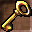 East Temple Key Icon