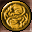 Gladiator Diemos Token Icon