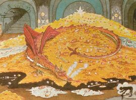 Smaug