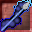 Singularity Spear Icon