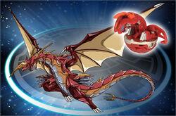 Delta dragonoid (2).jpg