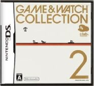 Game&WatchCollection2
