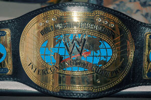 WWE-Intercontinental-Championship-belt-wwe-3993337-970-644.jpg