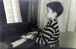 Joe Raposo