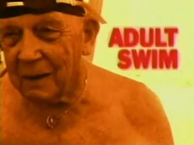 Adult Swim - [adult swim] wiki