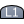 Playstation-Button-L1