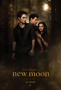 Newmoonofficialposter