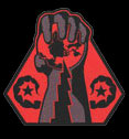 BlackHand Ren1 Logo1