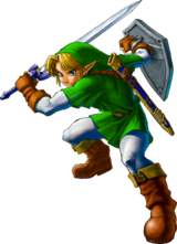 160px-Link_Artwork_2_%28Ocarina_of_Time%29.png