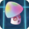 Hypno-shroom2.png