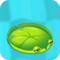 Lily Pad2.png