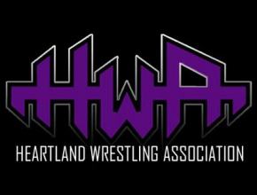universal wrestling alliance
