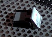 Tricorder, 2270s