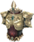 Magic Armor (Twilight Princess)