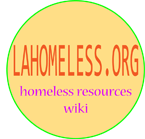 Lahomelessorg-logo-145