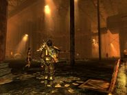 Fallout3 ThePitt TheMill Hole01